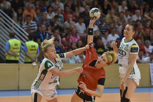 budaors_handball_gyor_2018majus20