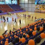erd_budaors_handball_2018majus23