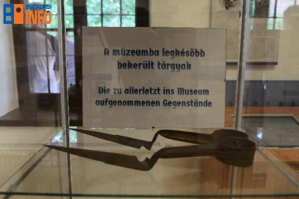 heimatmuseum18_05_12_atado (10)