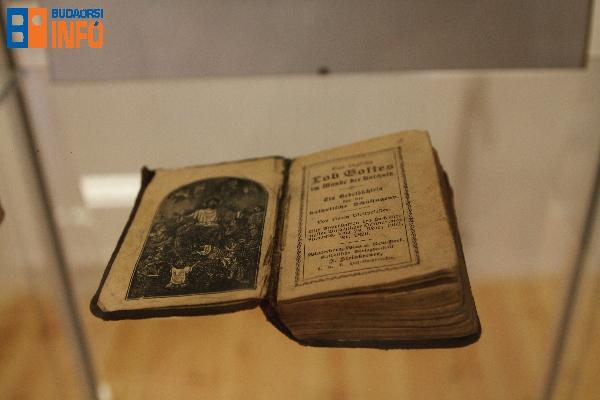 heimatmuseum18_05_12_atado (11)