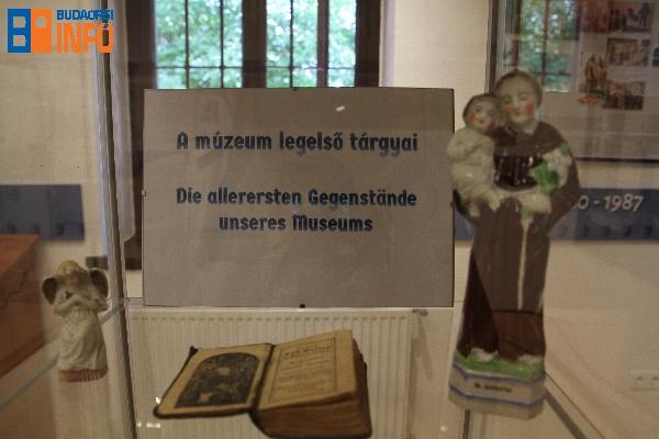 heimatmuseum18_05_12_atado (12)