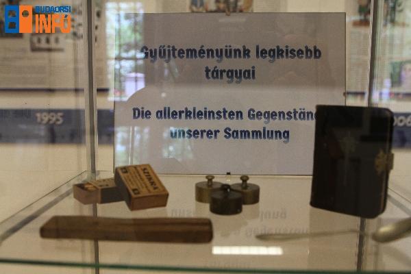 heimatmuseum18_05_12_atado (14)