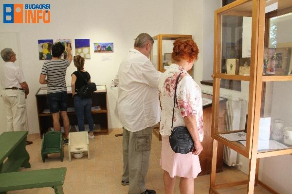 heimatmuseum18_05_12_atado (17)