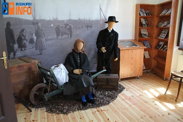heimatmuseum18_05_12_atado (18)