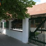 heimatmuseum18_05_12_atado (2)