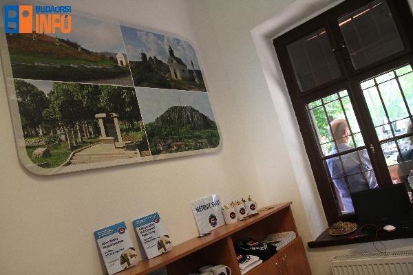 heimatmuseum18_05_12_atado (30)