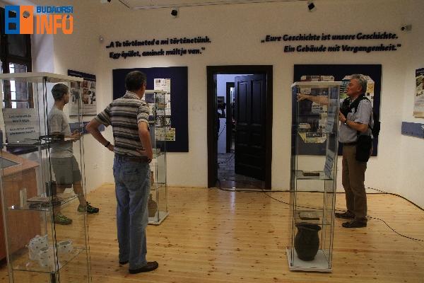 heimatmuseum18_05_12_atado (42)