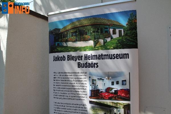 heimatmuseum18_05_12_atado (47)