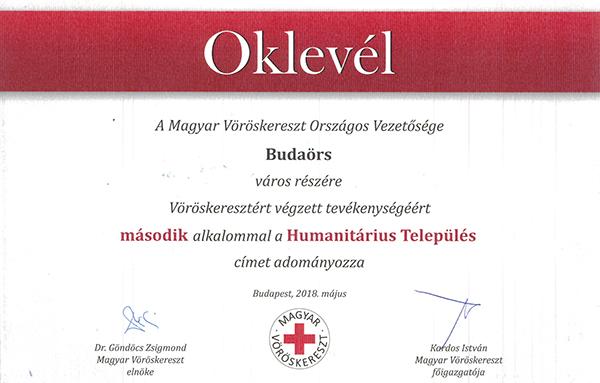 humanitariusdij