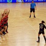 siofok_budaors_handball2018maj5
