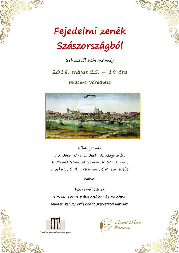 Szászország_180525_19h _2_ másolata