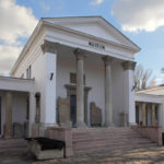 Aquincum_muzeum_bp