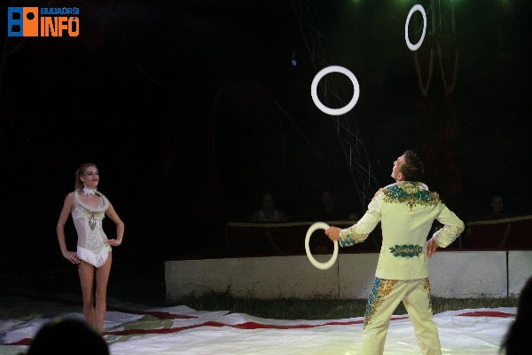 cirkuszbudaorson18_06 (1)