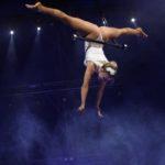 cirkuszbudaorson18_06 (10)