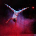 cirkuszbudaorson18_06 (22)