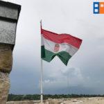 magyar_zaszlo_doisgyori_var_2018jun_miskolc