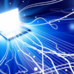 online_szamitogep_internet_kapcsolat_informatika