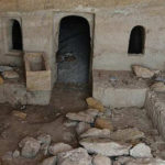 temetkezesbarlang