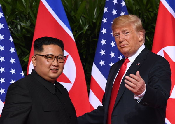 trump_kim_usa_eszak_korea_csucstalalkozo_2018jun