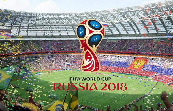 vb_2018_moszkva_oroszo5