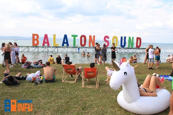 Balatonsound2018 (1)