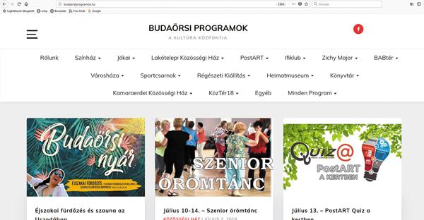 budaorsiprogramokweb