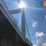 erzsebet_hid_duna2_budapest_2018jul_napos_hoseg