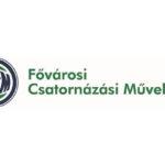 fovarosi_csatornazasi_muvek_logo
