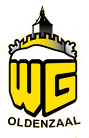 WG_copy