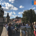 csehorszag_praga_karoly_hid_3_2018aug