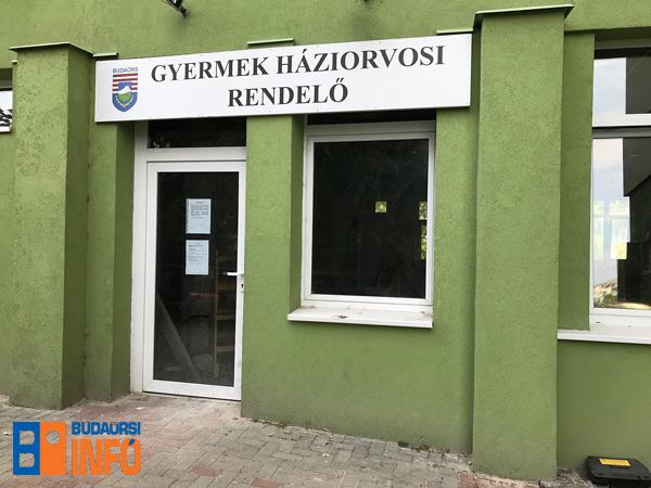 gyermek_haziorvosi_rendelo_levai_u_budaors_01_2018jul