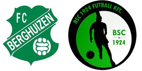 kozos_focicimerek_bud_polden