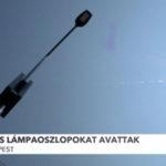 okoslampaoszlop