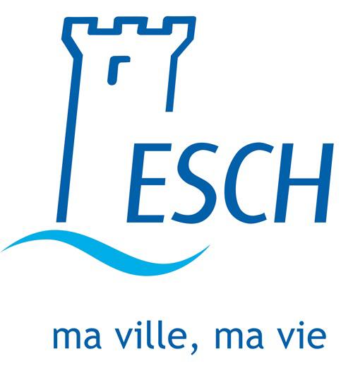 5_Esch_Logo