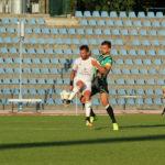 BSC_BUDAORS_DOROGI_FC_2018