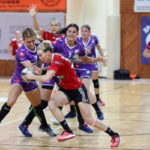 bekescsaba_budaors_handball_2018szept1