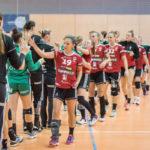 budaors_handball_gyor_2018szept7