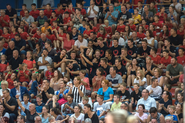 budaors_handball_kozonseg_2018
