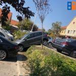cba_parkolo_baleset_2018_szept_20