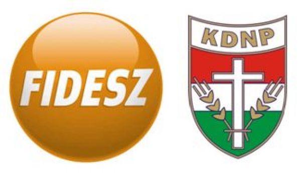fidesz_kdnp_logo