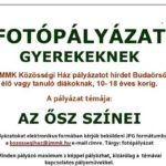 fotopalyazat2