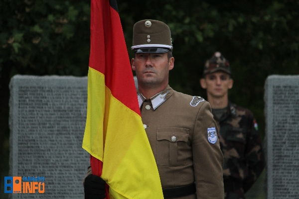 katonaitemeto18_szept (8)