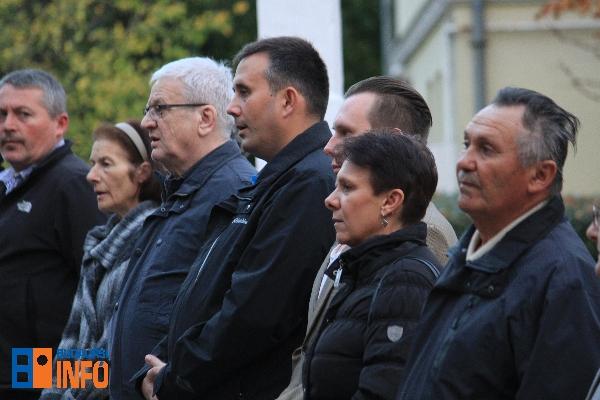 18_oktober22_fideszmegemlekezes (1)