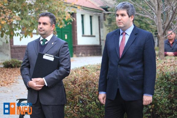 18_oktober22_fideszmegemlekezes (10)