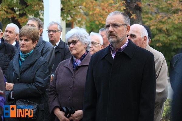 18_oktober22_fideszmegemlekezes (11)