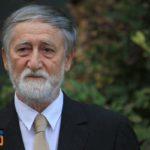 18_oktober22_fideszmegemlekezes (13)