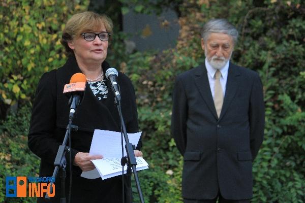 18_oktober22_fideszmegemlekezes (14)