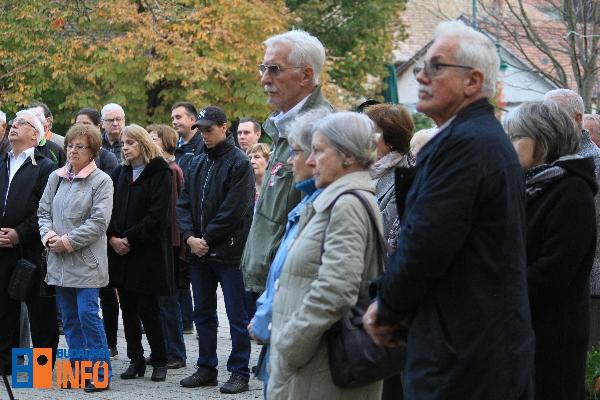 18_oktober22_fideszmegemlekezes (15)