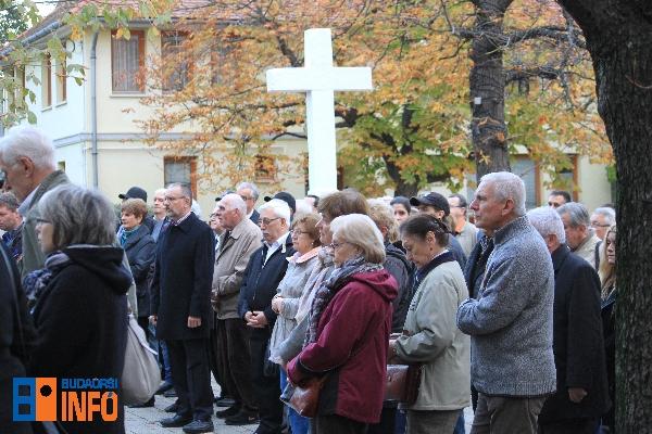 18_oktober22_fideszmegemlekezes (17)
