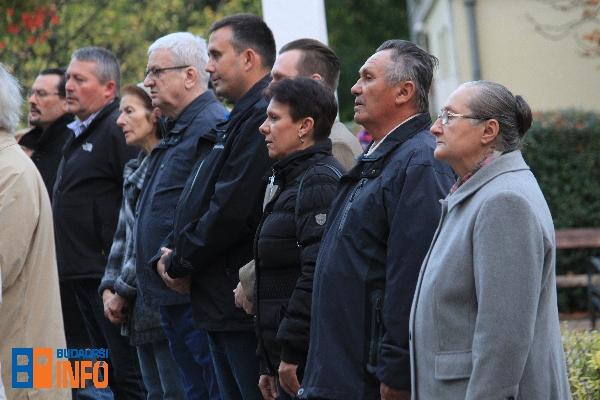 18_oktober22_fideszmegemlekezes (20)